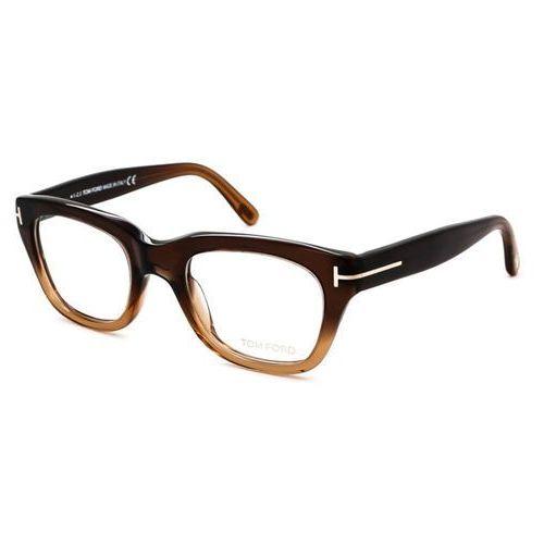Okulary korekcyjne ft5178 classic 050 marki Tom ford