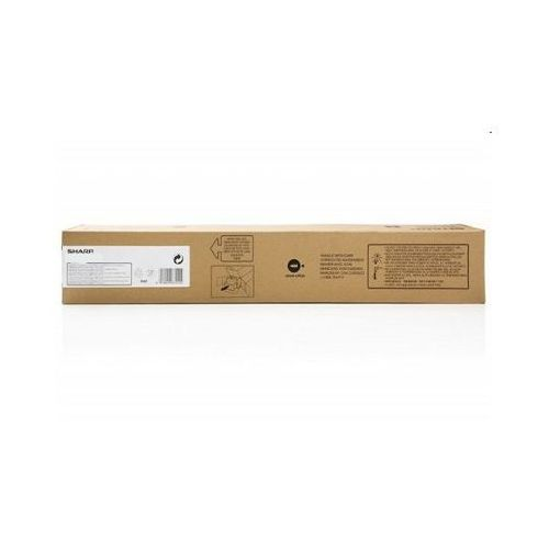 Sharp Toner oryginalny dx-25gtma purpurowy do dx-2500 n - darmowa dostawa w 24h