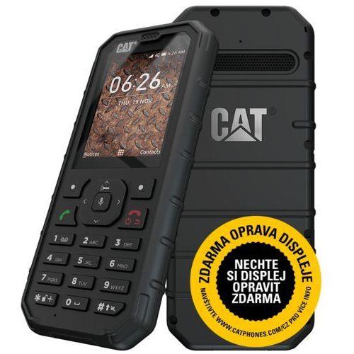 OKAZJA - Cat B35
