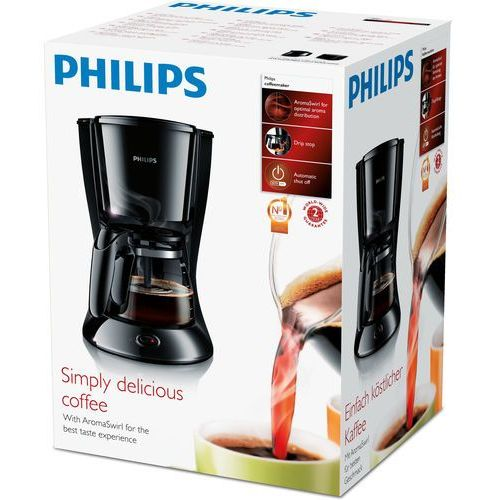 Philips HD 7461