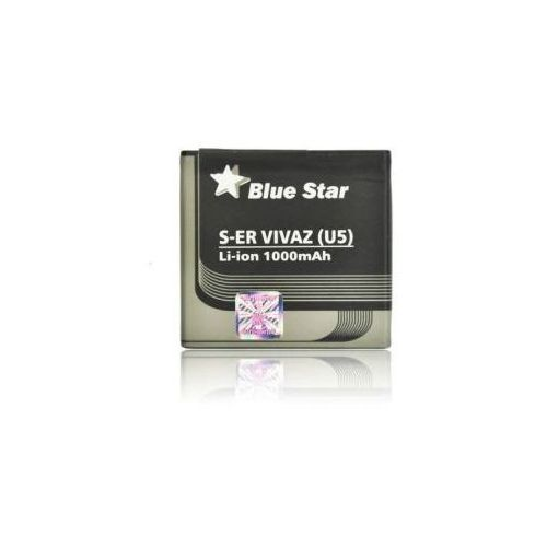 Bateria bs sony ericsson x8 x10 mini 1000 mah ep500 zamiennik marki Bluestar