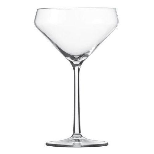 Schott Zwiesel Pure Kieliszki do Martini 343ml 6szt, 113755/86