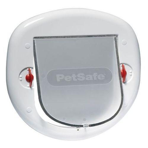 Drzwiczki PetSafe 280EF dla kotów i psów