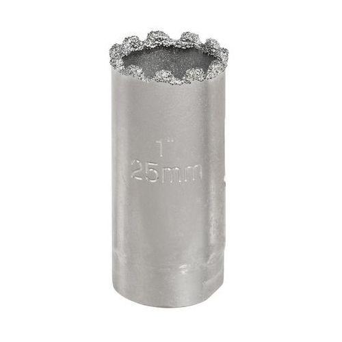 Wiertło do gresu DEDRA DED1584s25 25 mm diamentowe