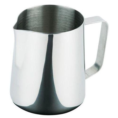 Dzbanek do spieniania mleka 350 ml marki Aps
