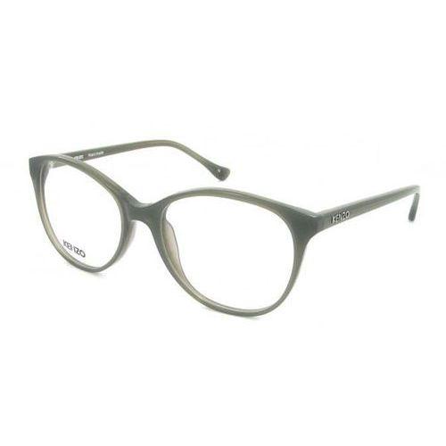 Okulary Korekcyjne Kenzo KZ 2182 C04