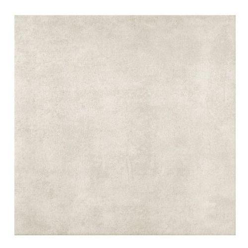 Gres Tempre Arte 45 x 45 cm grey 1,62 m2, PP-02-540-0450-045