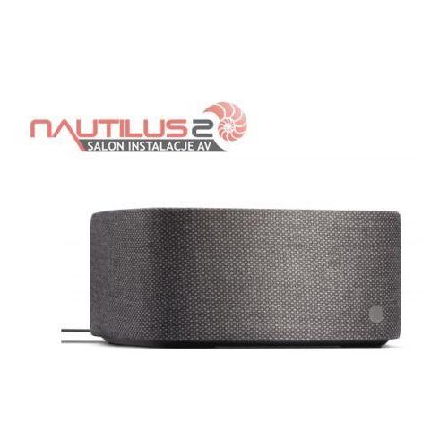 Cambridge yoyo (l) czarny - dostawa 0zł! - raty 30x0% lub rabat! marki Cambridge audio