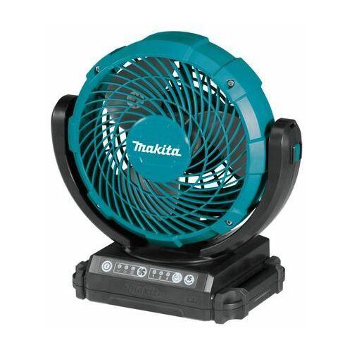 Wentylator DCF102Z 1 W AIR NATUREL (0088381864992)