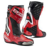 TCX BUTY R-S2 EVO RED/BLACK
