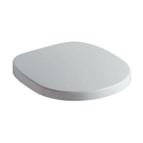 Ideal standard Deska sedesowa connect (5017830399391)