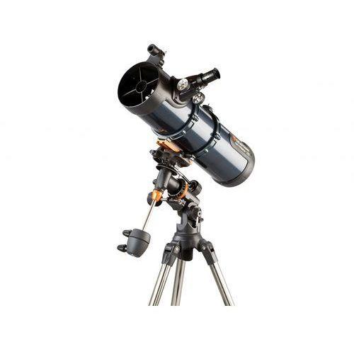 Teleskop CELESTRON Astromaster 130 EQ MD 31051 (4047825000743). Najniższe ceny, najlepsze promocje w sklepach, opinie.
