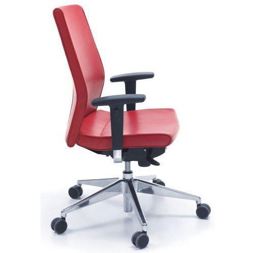 Krzesło biurowe ACTIVE 21S