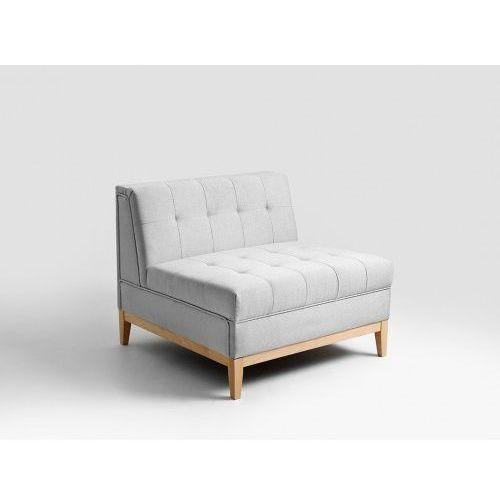Moduł sofy Customform by-TOM 85/85 BB- różne kolory tapicerki (4010000101535)