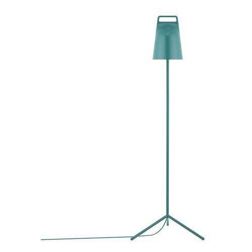 Stage-lampa podłogowa led statyw wys.122cm marki Normann copenhagen