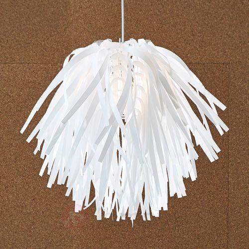 Markslöjd Lampa wisząca flora white 105984 - markslojd - rabat w koszyku negocjuj cenę online! / darmowa dostawa od 300 zł / zamów przez telefon 530 482 072