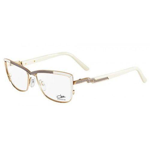 Okulary Korekcyjne Cazal 4217 002