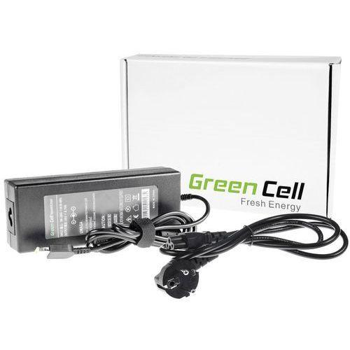 Greencell Zasilacz sieciowy 20v 6.75a 135w ()