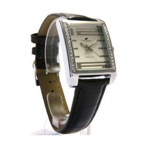 Timemaster 128/95