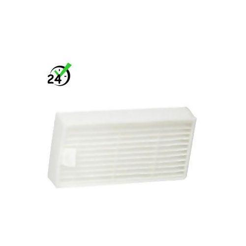 Filtr hepa do v5s pro, ✔sklep specjalistyczny ✔karta 0zł ✔pobranie 0zł ✔zwrot 30dni ✔raty 0% ✔gwarancja d2d ✔leasing ✔wejdź i kup najtaniej marki Ilife