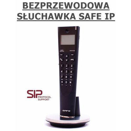 bezprzewodowa słuchawka safe s89dip s89dip - rabaty za ilości. szybka wysyłka. profesjonalna pomoc techniczna. marki Safe