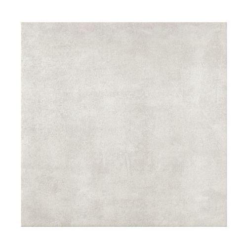 Płytka podłogowa navona 45 x 45 marki Arte