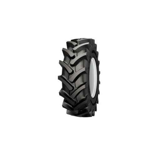 Alliance Opona 460/85-34 forestry 333 14pr 152a8/149b tl (8903635010401)