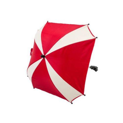 Altabebe parasolka przeciwsłoneczna, kolor czerwono-beżowy marki Alta bebe