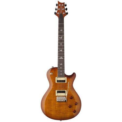 Stagg SA30A-BK - gitara akustyczna