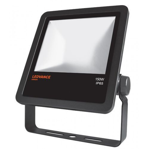ledvance led floodlight 150w ip65 oprawa lampa naświetlacz halogen 4000k 01176 marki Osram