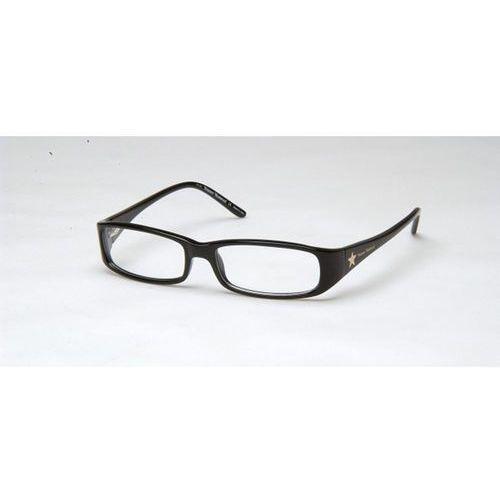 Vivienne westwood Okulary korekcyjne vw 103 01