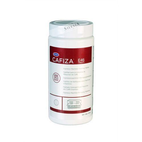 Urnex cafiza - tabletki czyszczące 100 szt x 3,6g.