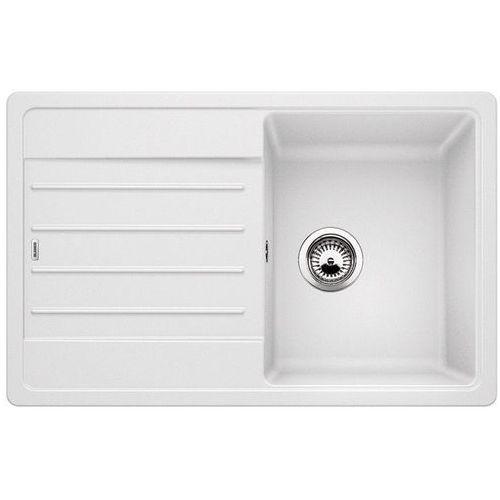 Blanco LEGRA 45 S 522203 (biały), kolor biały