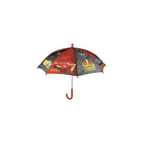 Parasol chłopięcy auta 1y35fa marki Cars
