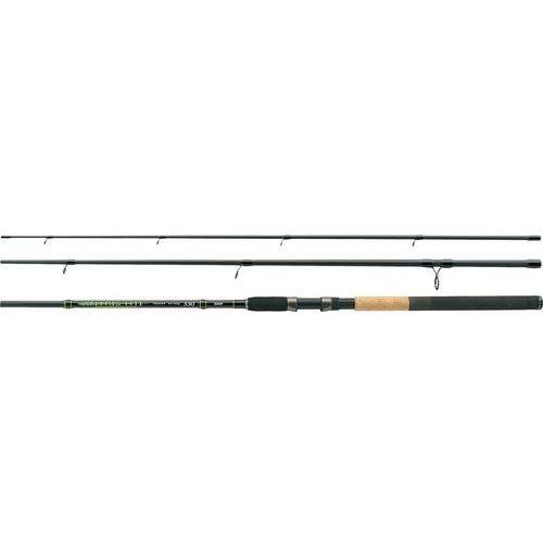 Jaxon Antris HTI Feeder / 330 cm / 60-120 g