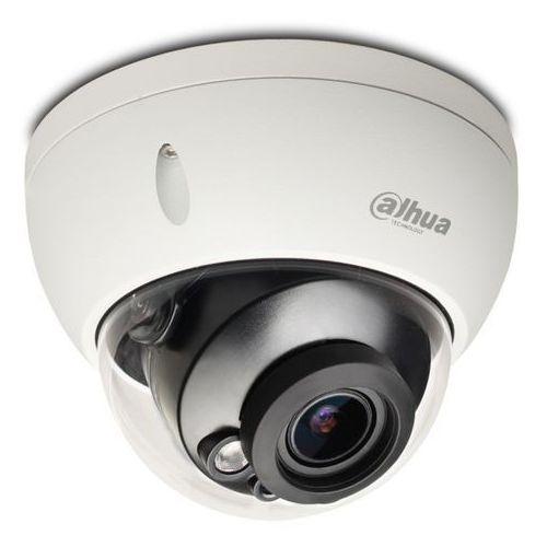 Dahua Kamera ip  dh-ipc-hdbw2100r-z