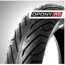 Michelin City Grip Rear 140/70-15 RF TL 69P M/C, tylne koło -DOSTAWA GRATIS!!!