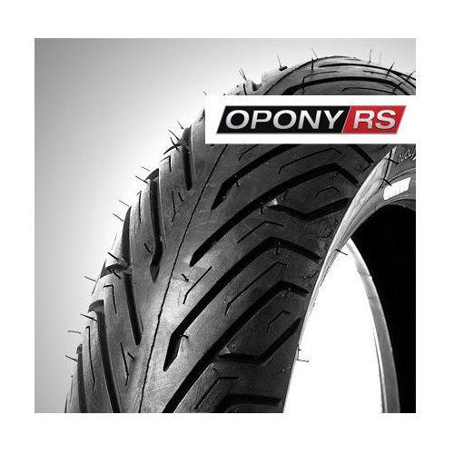 Michelin City Grip Front 120/70-15 TL 56P M/C, koło przednie -DOSTAWA GRATIS!!!