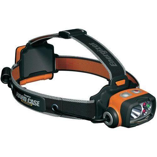 Latarka Energizer HardCase Pro Headlight Atex 632026 (7638900320268)