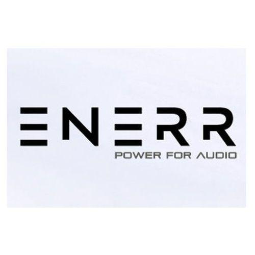 Enerr One 4S DCB - Raty 0% * Dostawa 0zł * Dzwoń 22 428 22 80 – negocjuj cenę! Salon W-wa-ul. Tarczyńska 22