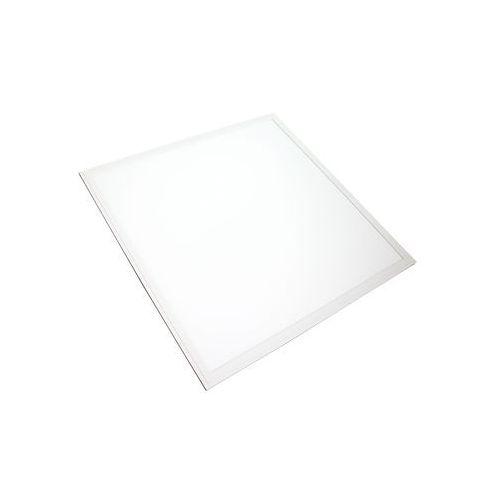 Nedes PL121H - LED Oprawa wpuszczana LED/40W/230V 4500K