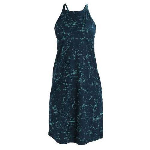 ab3ff7109f Patagonia SLIDING ROCK DRESS Sukienka sp.