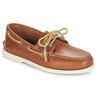 Buty żeglarskie a/o 2 eye, Sperry top-sider