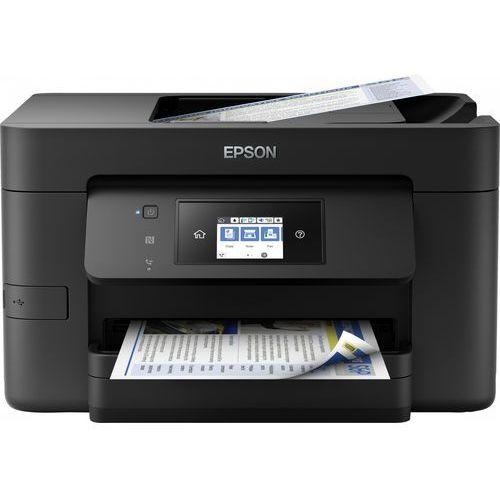 Epson WF-3720DWF