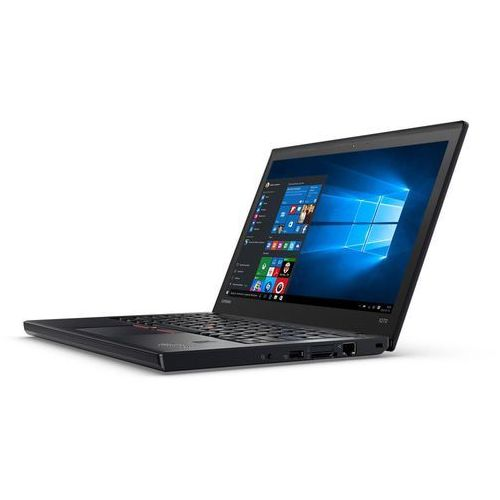 Lenovo ThinkPad 20HN004XPB