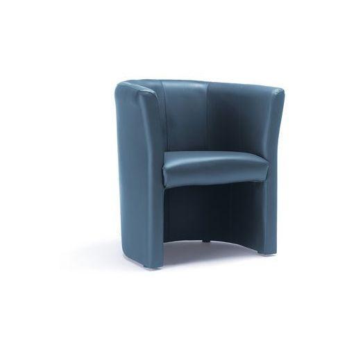 PROFIm Fotel VANCOUVER ROUND VR1
