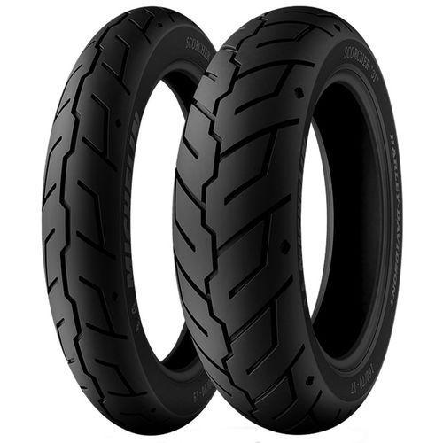 Michelin SCORCHER 31 180/65 R16 81 H