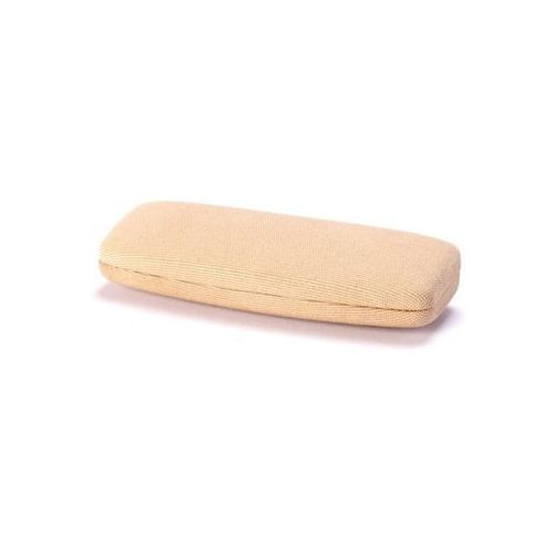 Etui Linen Flat