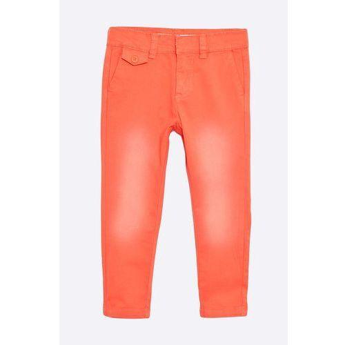 - spodnie dziecięce 86-164 cm marki Tape a l'oeil