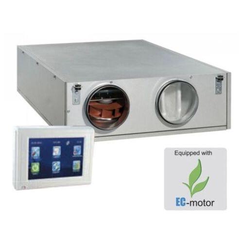 Centrala wentylacyjna rekuperator Vents Vut 600 PEEC